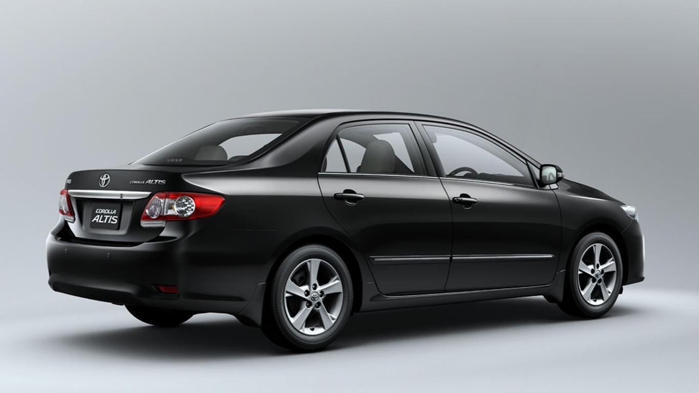 Kelebihan Kekurangan Harga Toyota Altis Spesifikasi