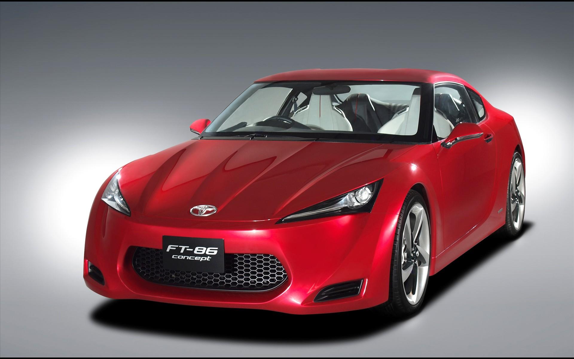daftar mobil terbaru sepanjang tahun 2012 toyota nasmoco semarang. Black Bedroom Furniture Sets. Home Design Ideas
