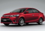 Toyota Vios Semarang