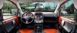 Harga Mobil Toyota Agya Semarang
