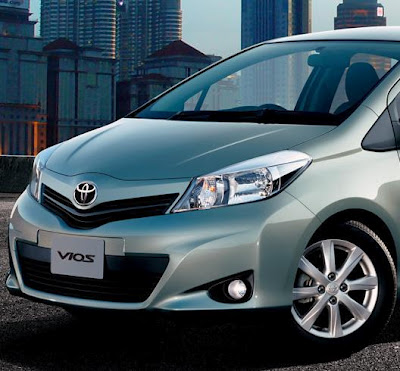 Posted by Harga Mobil Toyota Semarang on 01/11/2012