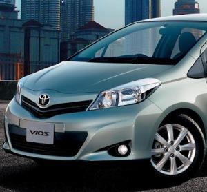 Rental Mobil Toyota Alphard Semarang on Posted By Harga Mobil Toyota Semarang On 01 11 2012