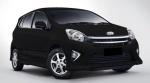 Harga Toyota Agya Semarang
