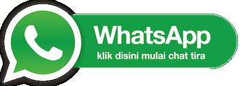 Sales Nasmoco Semarang